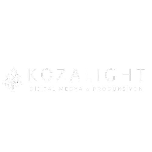Kozalight
